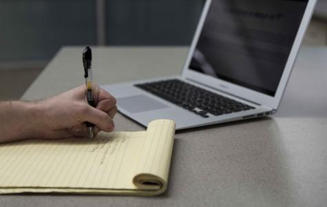 Steinhardt to Offer Online Teaching Program