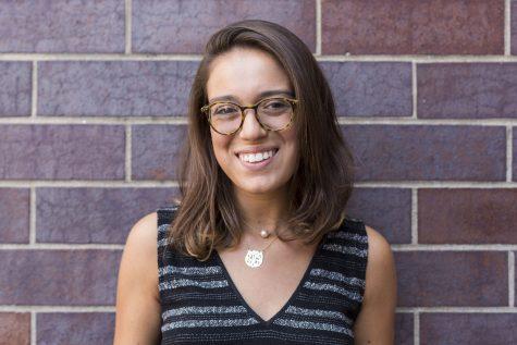 Editor-at-Large Grace Halio