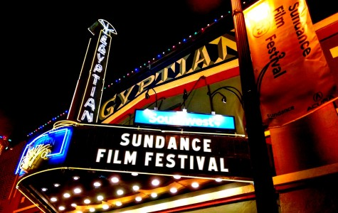 NYU Faculty and Alumni Shine at Sundance Festival
