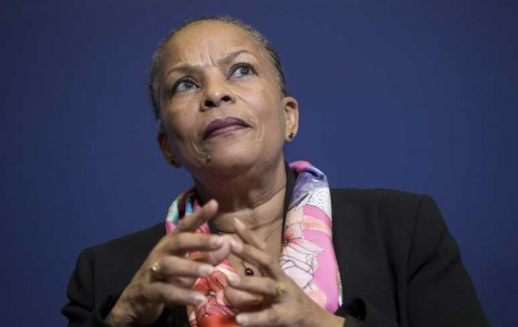 Black Diaspora Icon Stresses Education