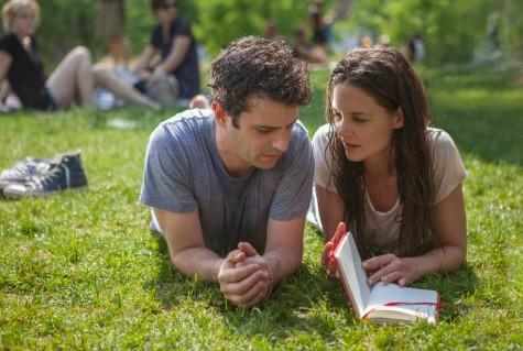 Tisch Alum's New Film Thoughtfully Portrays Bipolar Disorder