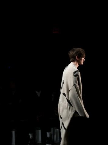 Concept Korea Menswear Fall/Winter 2016