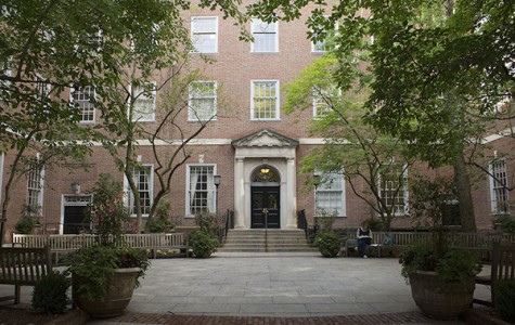 NYU, Columbia Team Up for Human Rights