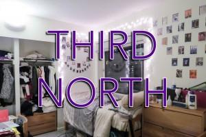 thirdnorth