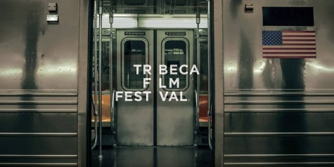 What to See at Tribeca 2016