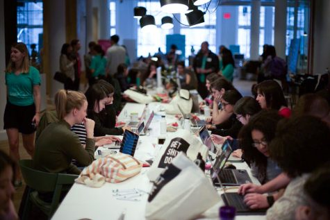 New Scholarship Increases Gender Equality in Game Design