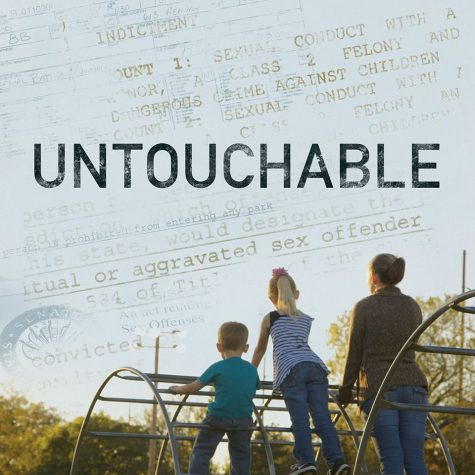 'Untouchable' Questions the Unspeakable Truth
