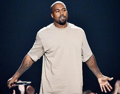 Staff Recs: Best Kanye Tweets
