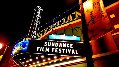Is Sundance No Longer Championing Indies?