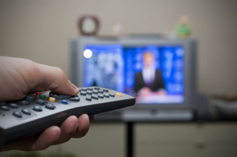 Cable vs. Netflix: Why Cable Should Win