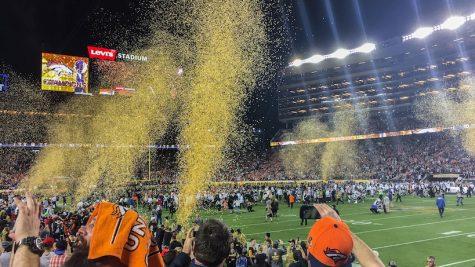 Staff Picks: Early Super Bowl Picks
