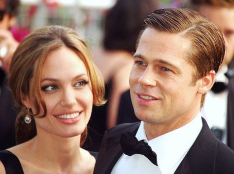 Staff Recs: Best Brangelina Moments