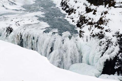 Exposure | Iceland