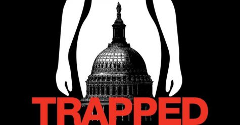"""""""Trapped"""" Details Absurd Abortion Laws"""