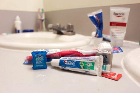 NYU Dentistry Serves Underprivileged Communities