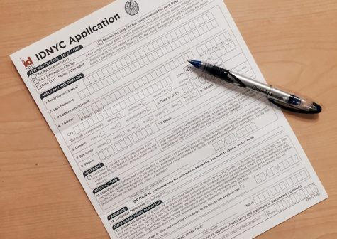 IDNYC Offers Students Affordable Perks Across the City