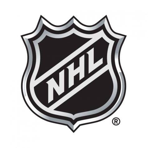 NHL Preview: Five Things to Watch
