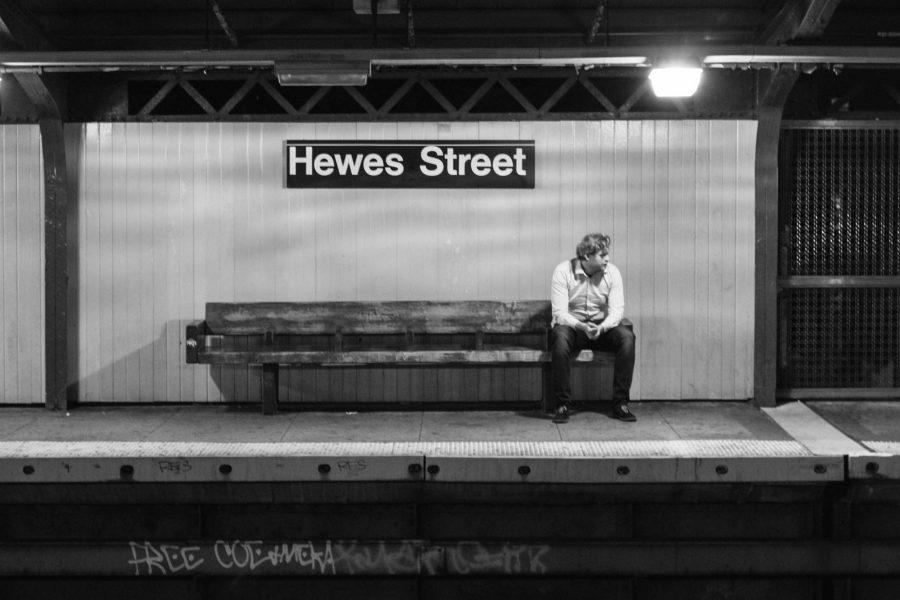 A Venture Into the Art of Solitude
