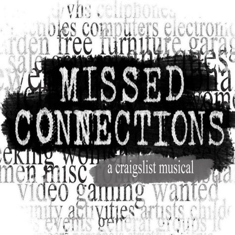 'Missed Connections' Misses the Mark
