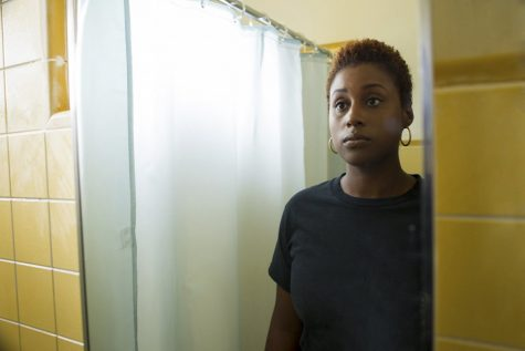 'Insecure' Off to a Confident Start