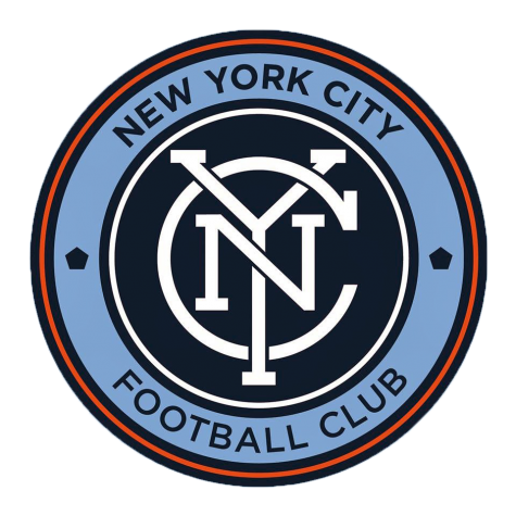Soccer Culture on the Rise in NYC