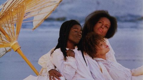 'Lemonade'-Inspiring 'Daughters of the Dust' To Be Re-Released