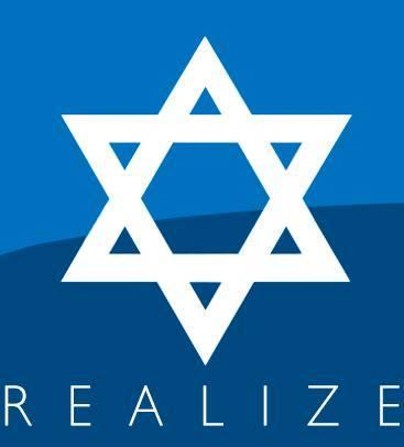NYU Students Realize Israel