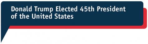 donald-trump-elected