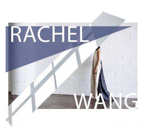 rachel_wang_2-min_real