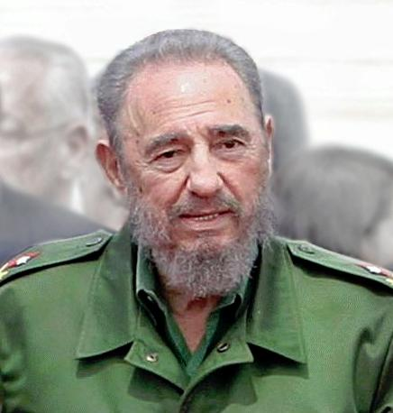 NYU Reacts: Former Cuba President Fidel Castro Dies at 90