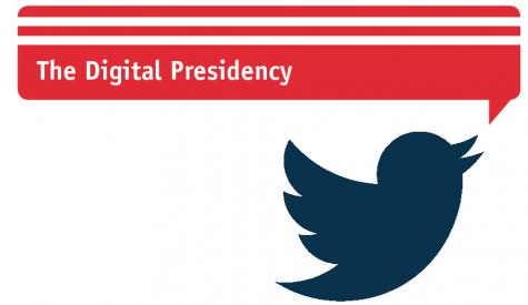 the-digital-presidency