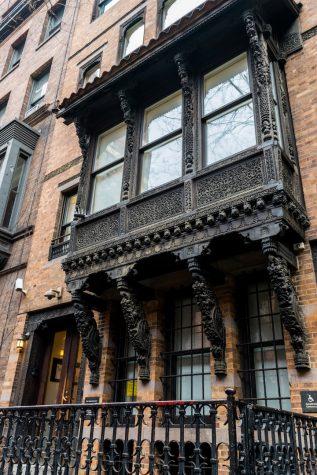 NYU Ranked Ninth Among Worst Schools for Jewish Students