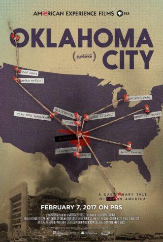 'Oklahoma City' Proves Depressingly Relevant