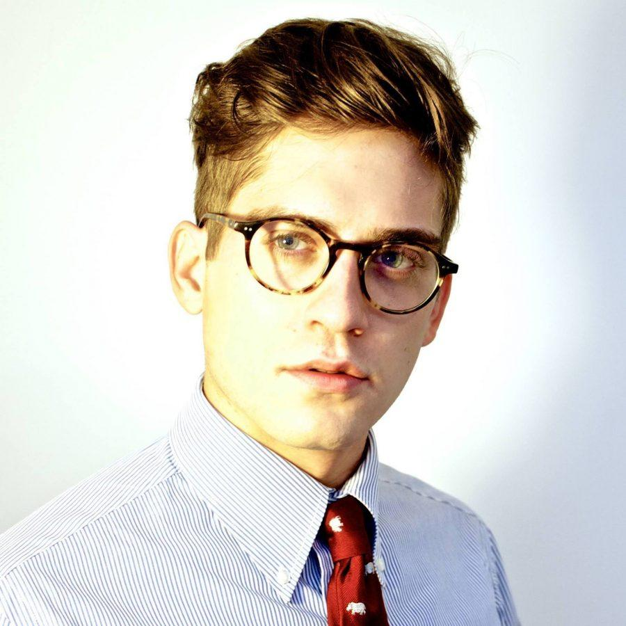 The+NYU+administration+postponed+Lucian+Wintrich%27s+appearance+in+order+to+prepare+for+expected+disruption+and+harassment.++Lucian+Winterish+is+a+White+House+press+correspondent+for+the+Gateway+Pundit.
