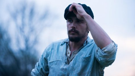Horde of Stars Brings 'In Dubious Battle' to the Screen