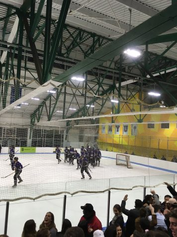 Hockey Wins SECHL Championship