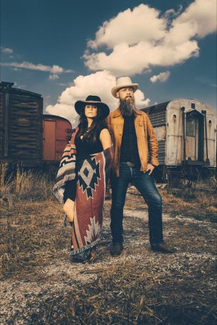 The Grahams: Country's New Yorker Face