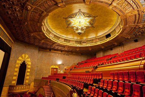 Staff Recs: Best Local Cinemas