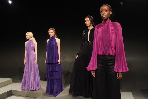 VAUTE Fall/Winter 2013