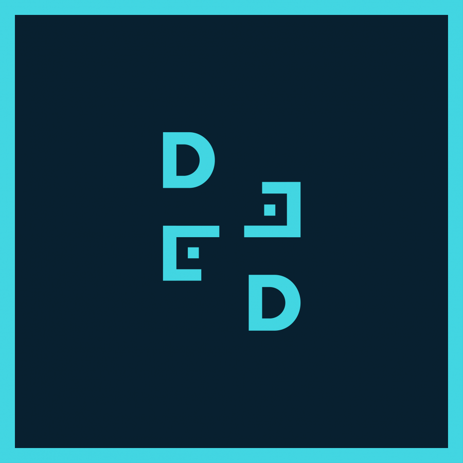 DEED%2C+an+app+created+by+%0ACAS+alum+Deevee+Kashi+and+Anthony+Yoon%2C+uses+location+services+to+suggest+nearby+organizations+for+volunteering+opportunities.
