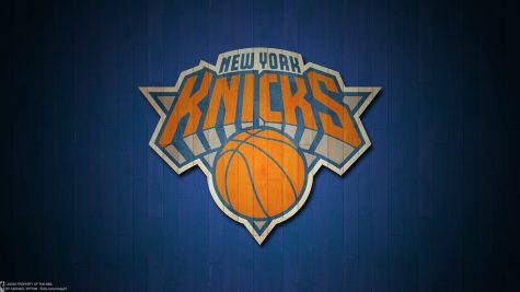 The Sorry State of New York Basketball
