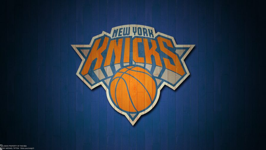 Basketball+in+New+York%2C+both+professional+and+in+college%2C+continues+to+see+a+decrease+in+quality+playing.+