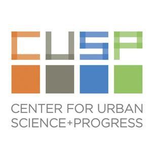 NYU Helps Open Neighborhood Innovation Lab