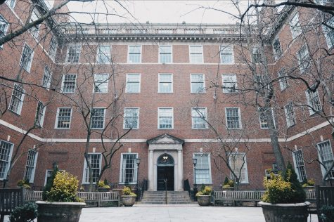 NYU Law Expands Pro Bono Opportunities for Students