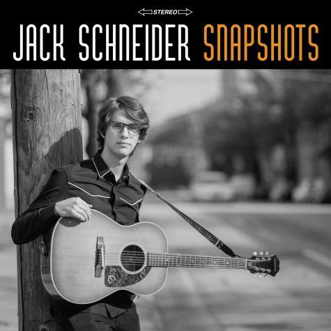 Jack Schneider: Bringing Back the Roots