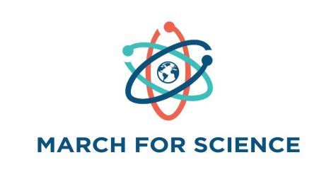 President Hamilton Announced Attendance at March for Science