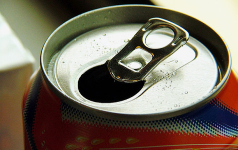Bloomberg soft drink ban struck down