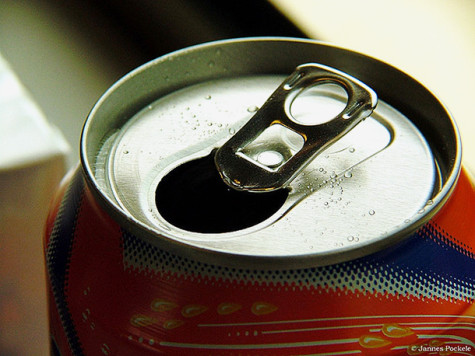 Bloomberg soft drink ban struck down