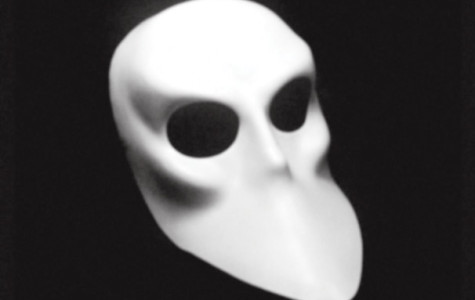"""Sleep No More"" offers unique, solitary experience"