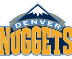Courtesy of Denver Nuggets